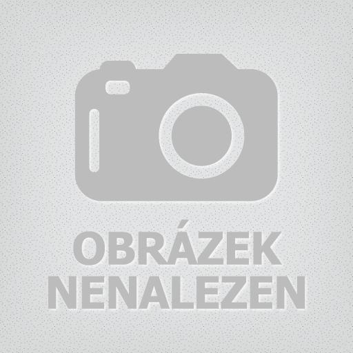 http%3A%2F%2Fwww.tec-2000.eu%2Fkatalog-obchod.html
