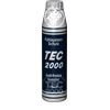 TEC2000 ANTI-FREEZE BOOSTER -- OCHRANA CHLADIČE, 375 ml.